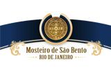 link_sao_bento