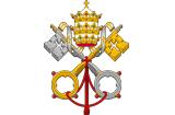 link_vaticano