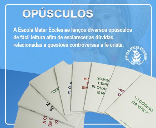 opusculos1