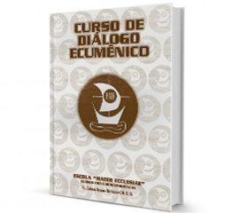 curso-dialogo-ecumenico