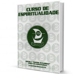 curso-espiritualidade