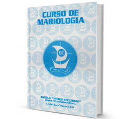 curso-mariologia