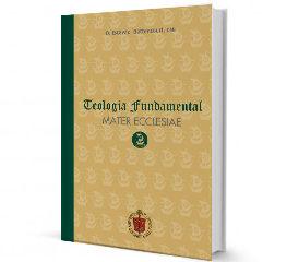 curso-teologia-fundamental
