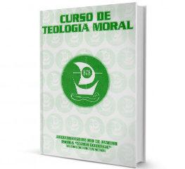 curso-teologia-moral