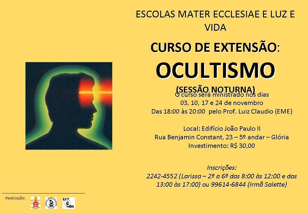 curso-ocultismo